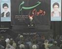 ویژه برنامه هفته فرهنگی کربلا در زنجان